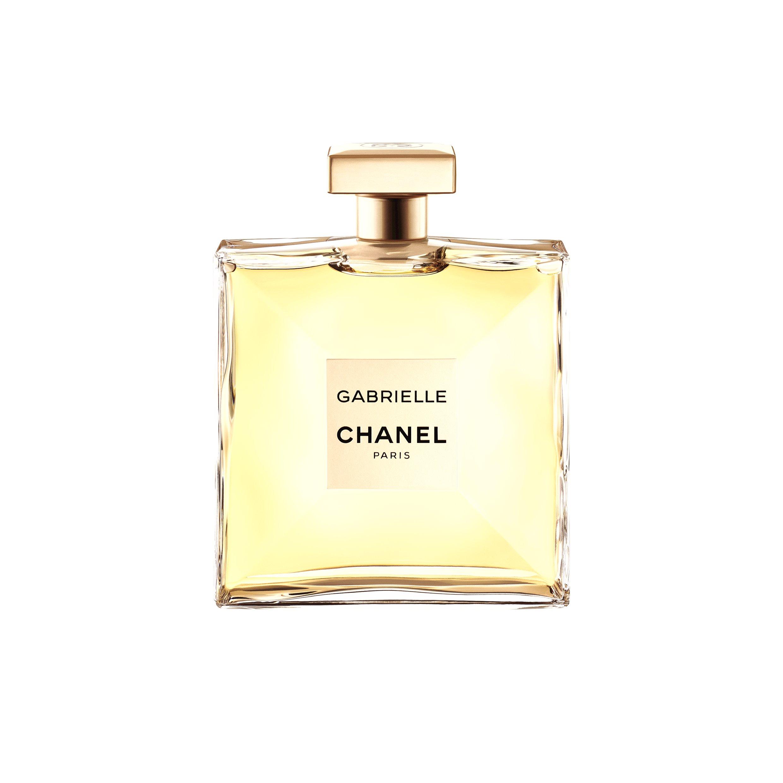Gabrielle Chanel linea bagno campagna
