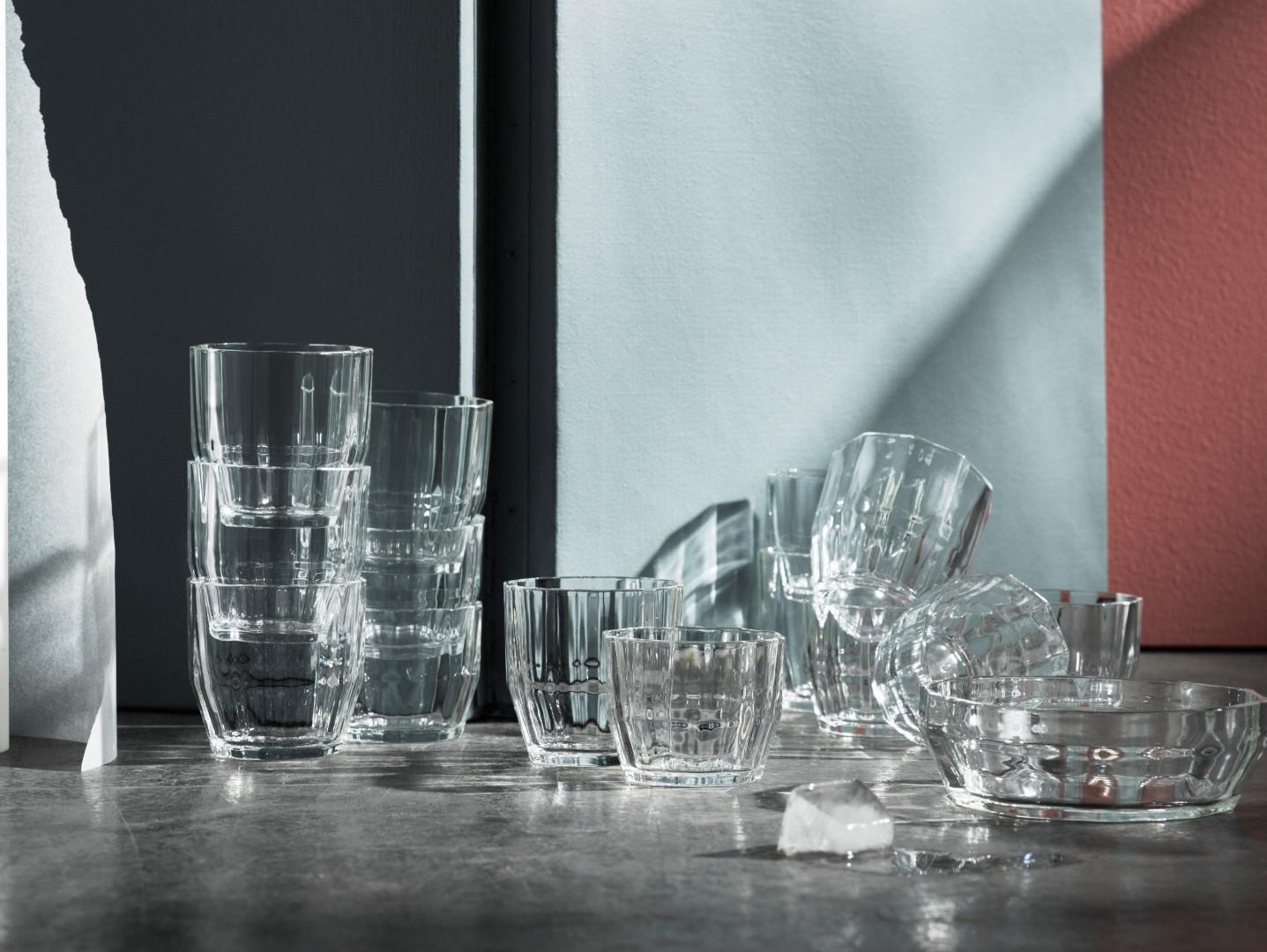 Ikea catalogo mobili novità agosto 2018