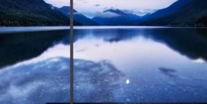 Lampade da esterno Artena Design: la collezione Steli, luci che rispettano il paesaggio