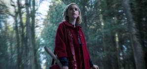 Le terrificanti avventure di Sabrina Netflix: l'episodio speciale di Natale