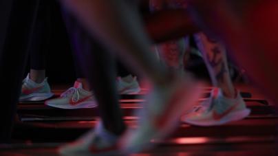 Nike Zoom Pegasus Turbo 2018: la nuova scarpa da running