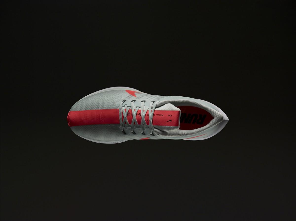 Running Da Nike Pegasus Zoom Scarpa 2018Nuova Foto Turbo PZwuOTXki