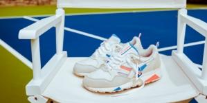 """Packer x Diadora sneakers """"ON/OFF"""": la capsule collection per il 70 anniversario del brand"""