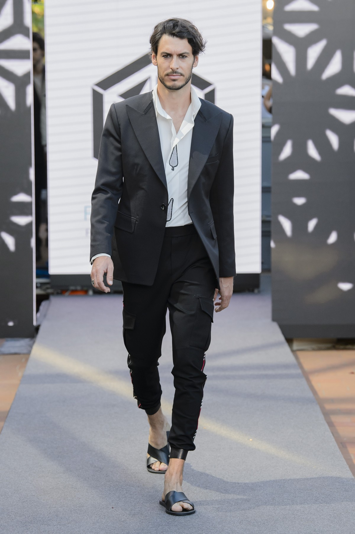 Tendenze moda uomo primavera estate 2019 | Persian Idea