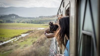 Transiberiana d'Abruzzo programma 2018: alla scoperta della regione più suggestiva del Belpaese