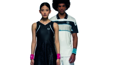 US Open 2018 tennis Sergio Tacchini: indossata da Màrton Fucsovics, Mate Pavic e Ekaterina Makarova