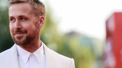 Festival Cinema Venezia 2018 red carpet Il Primo Uomo: tutti i look della cerimonia d'apertura