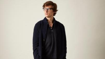 Massimo Alba collezione primavera estate 2019: raffinata eleganza maschile