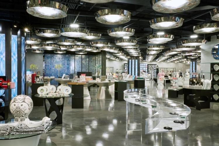 10 Corso Como New York apertura: nuovo epicentro culturale, gastronomico e dello shopping