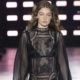 Alberta Ferretti sfilata primavera estate 2020 Live Streaming: la diretta video su Globe Styles
