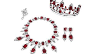 Atelier Swarovski Anna Dello Russo Milano: il lancio della nuova collezione di gioielli