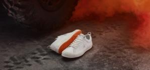 Converse x Carhartt WIP One Star 2018: le sneakers d'ispirazione militare