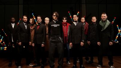 Dior sfilata uomo Pre Fall 2019 Tokyo: il primo fashion show maschile in Giappone