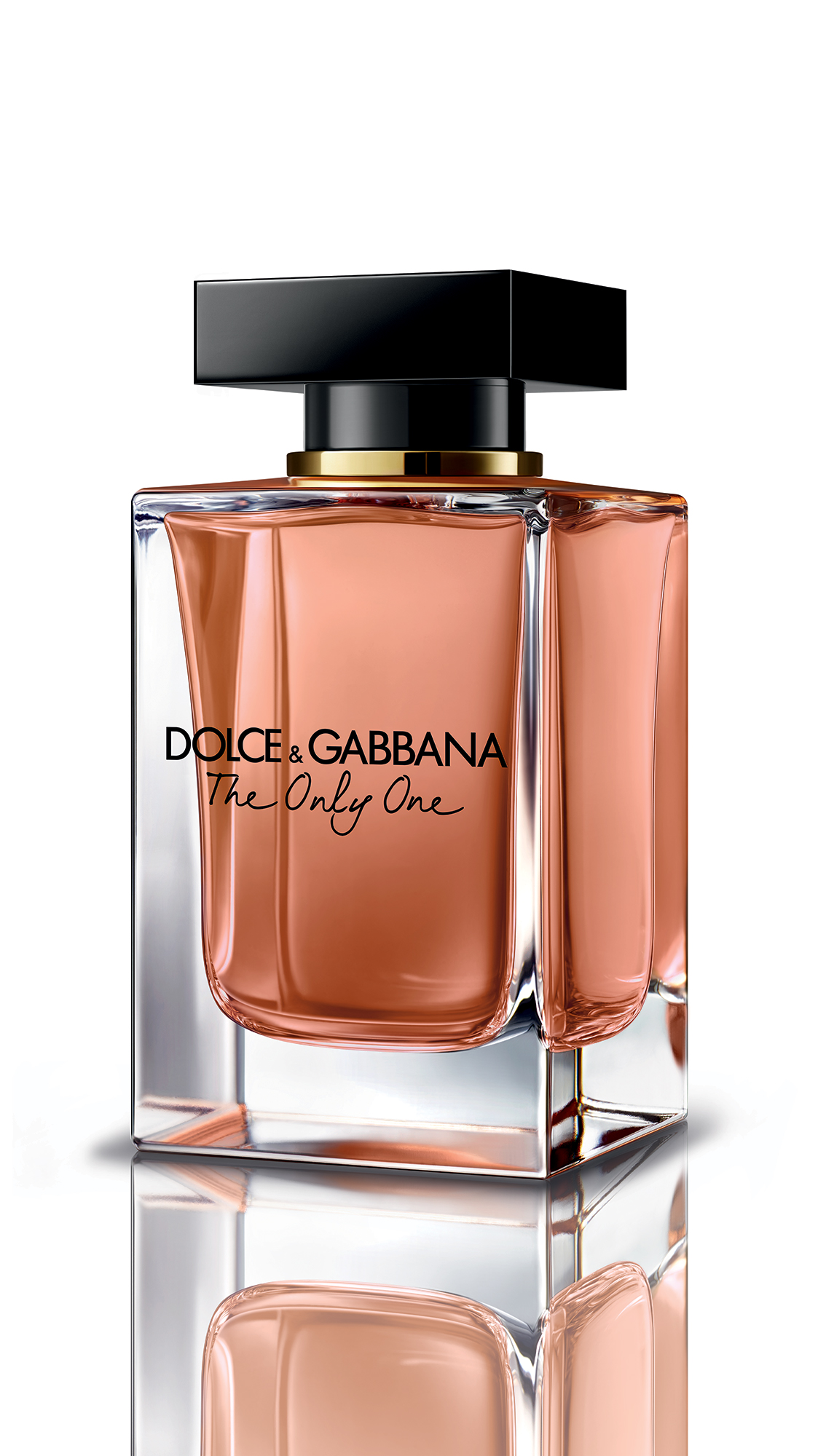 Dolce&Gabbana The Only One profumo