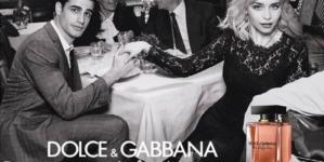 Dolce&Gabbana The Only One profumo: la nuova fragranza femminile, la campagna con Emilia Clarke