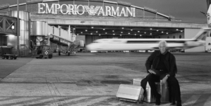 Emporio Armani sfilata primavera estate 2019 live streaming: la diretta video da Linate