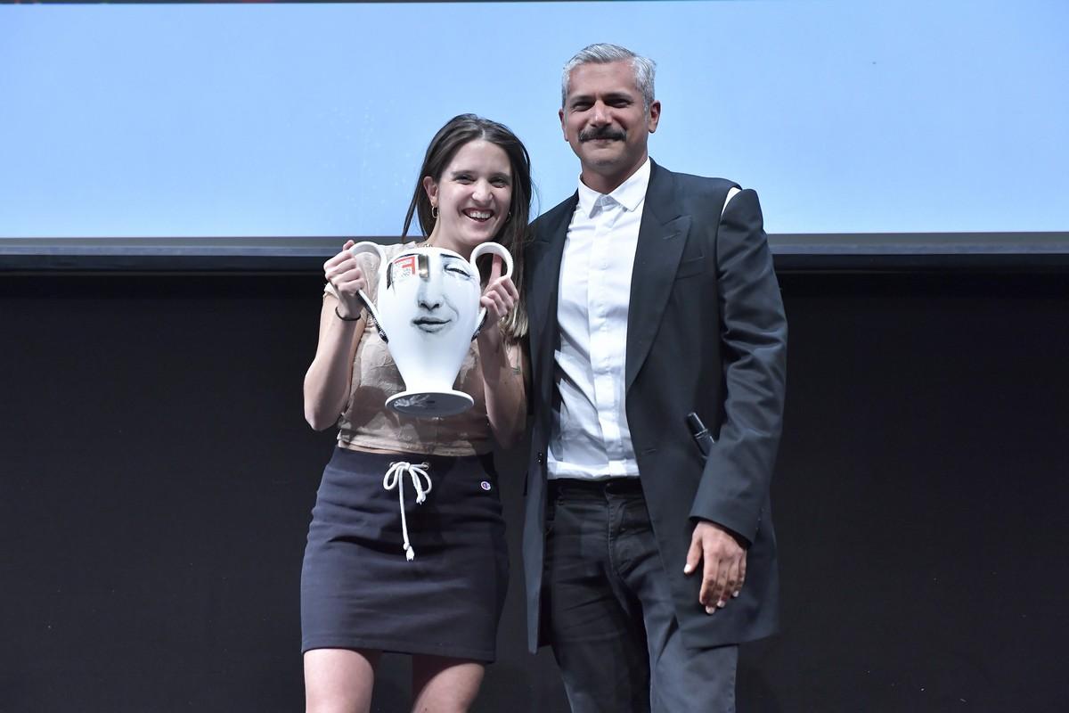 Fashion Film Festival Milano 2018 vincitori