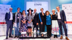 Festival Cinema Venezia 2018 Soundtrack Stars Award: tutti i vincitori