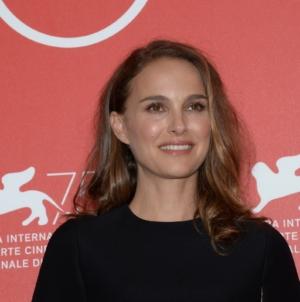 Festival Cinema Venezia 2018 photocall: tutti i look delle star al Lido