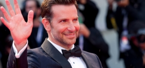 Festival Cinema Venezia 2018 red carpet A Star Is Born: Lady Gaga e Bradley Cooper conquistano il Lido