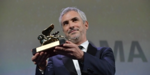 Festival Cinema Venezia 2018 vincitori: la cerimonia di chiusura, il Best of dei red carpet