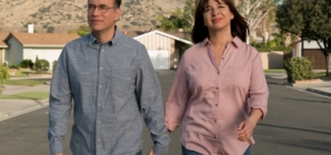 Forever serie tv 2018 Amazon Prime: la nuova comedy con Maya Rudolph e Fred Armisen