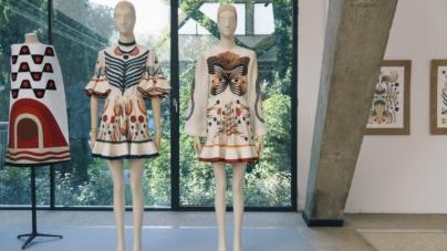 Homo Faber Fondazione Cini Venezia 2018: l'eccellenza degli artigiani unita alla creatività dei designer