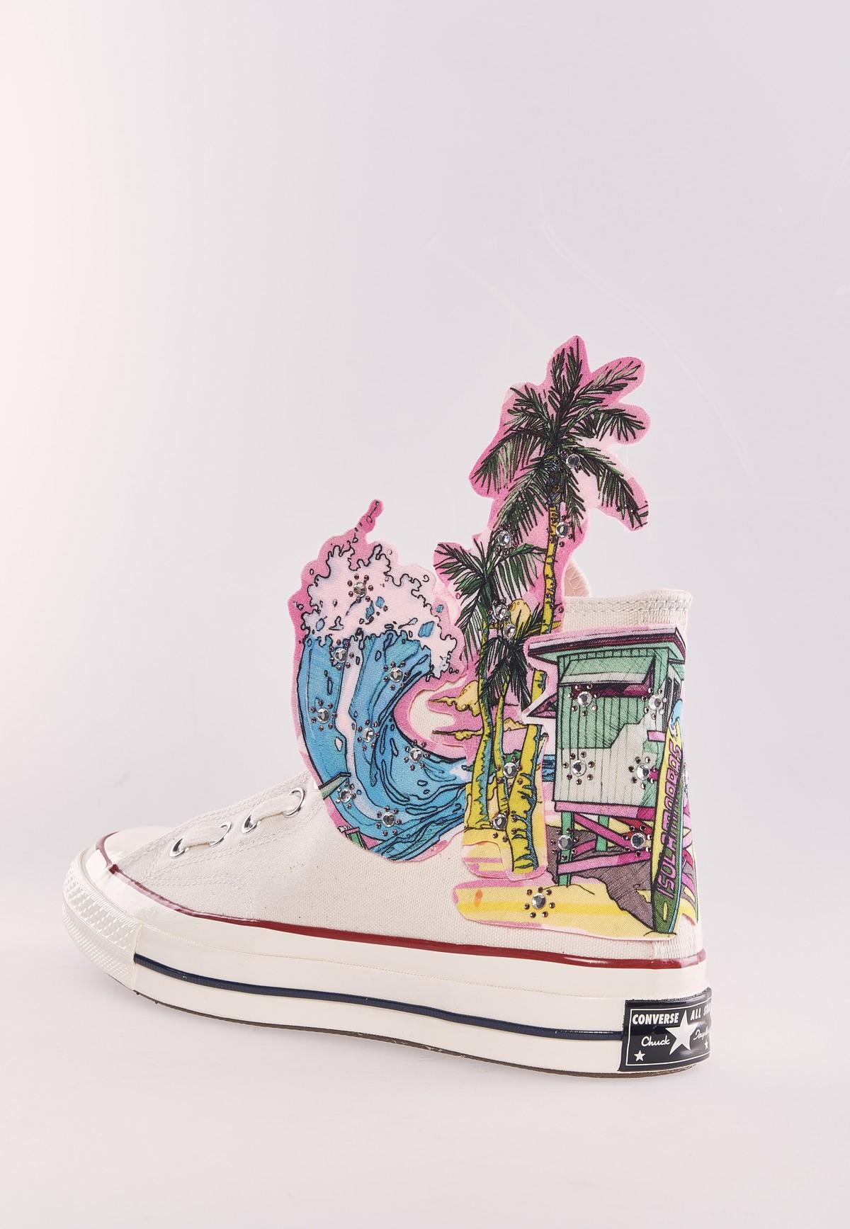 I'm Isola Marras collezione primavera estate 2019