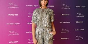 Jaguar Dua Lipa Want To: il concerto evento ad Amsterdam, special guest Doutzen Kroes