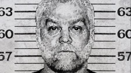 Making a Murderer 2 Netflix 2018: l'atteso secondo capitolo della docu-serie