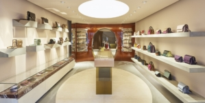 Marni New York store Manhattan: il nuovo flagship store a Madison Avenue