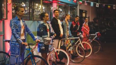 Moda primavera estate 2019 Alessandro Enriquez: il debutto della collezione prêt-à-porter