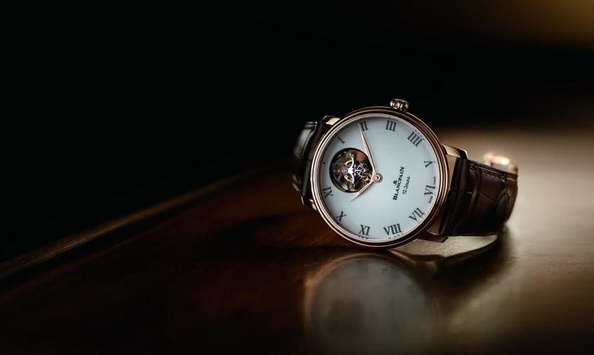 T Fondaco dei Tedeschi Masters of Time 2018: in mostra i capolavori dell'alta orologeria e gioielleria