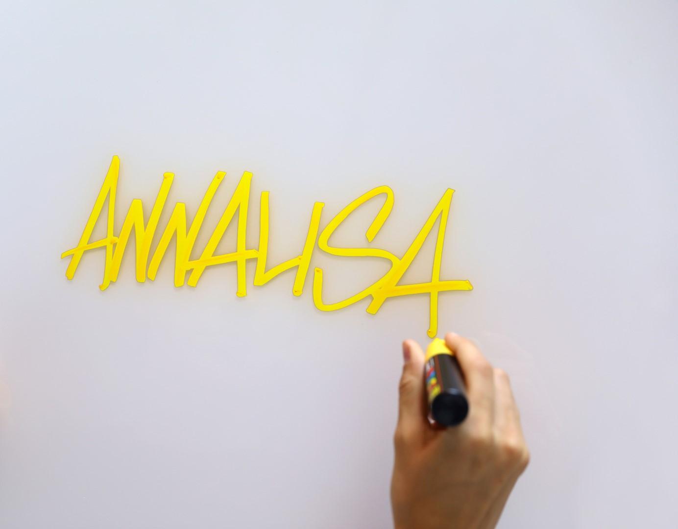 Tezenis Annalisa reggiseno Barcelona