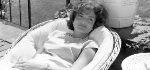 The Kennedy Years mostra Milano: il mito che ha fatto sognare il mondo intero