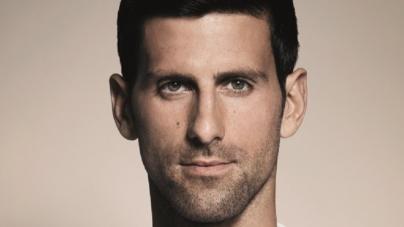 US Open 2018 tennis vittoria Novak Djokovic: Lacoste celebra il suo brand ambassador