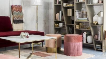 Westwing Milano Brera: aperto il pop-up store specializzato nell'home & living
