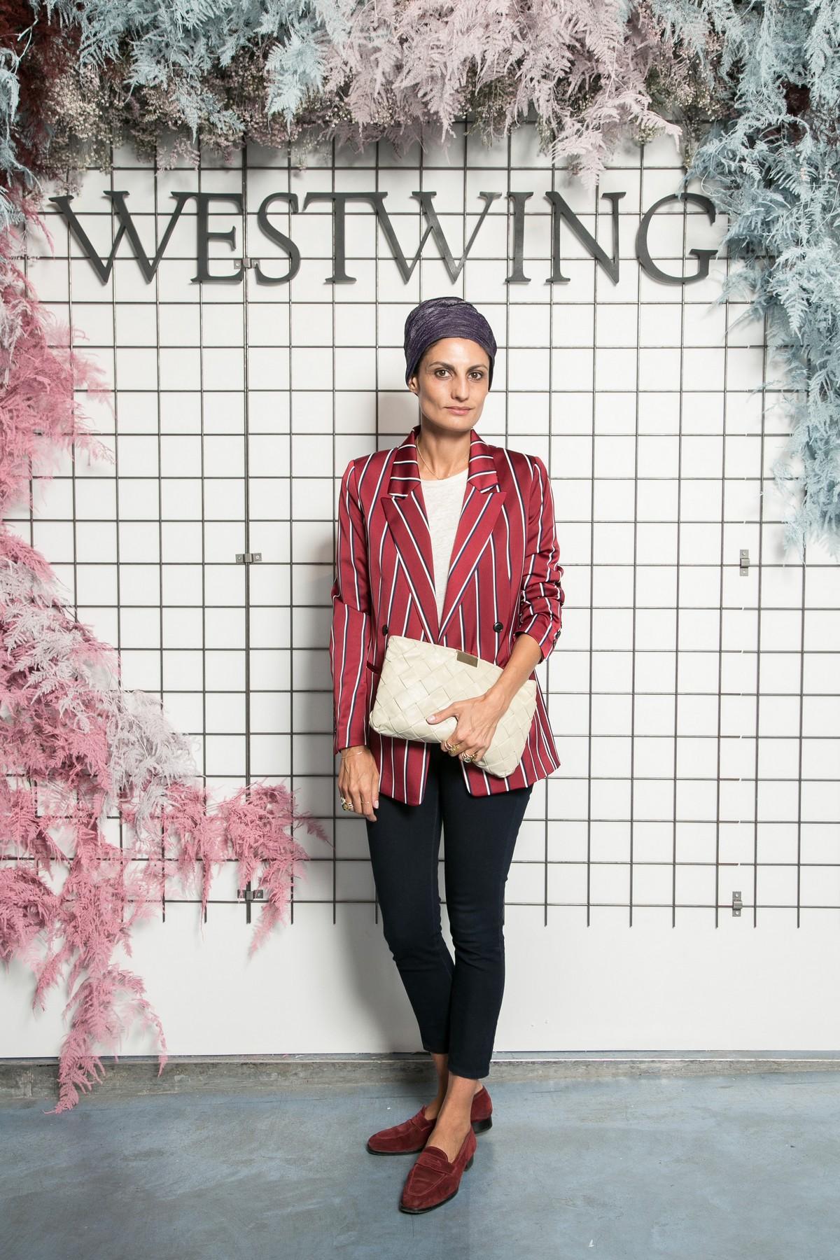 Westwing Milano Brera
