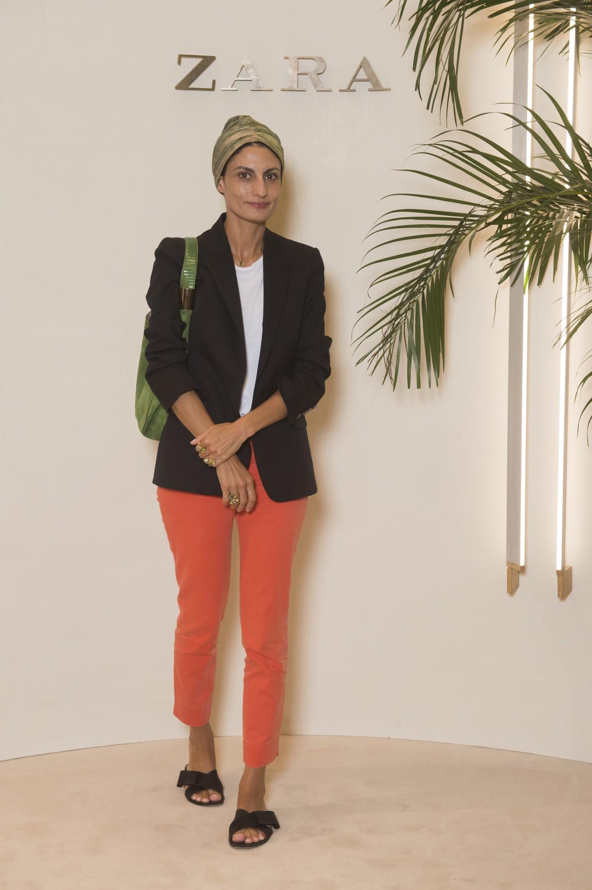Zara Corso Vittorio Emanuele Milano riapertura