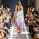 Blumarine collezione primavera estate 2019: il romantic activewear