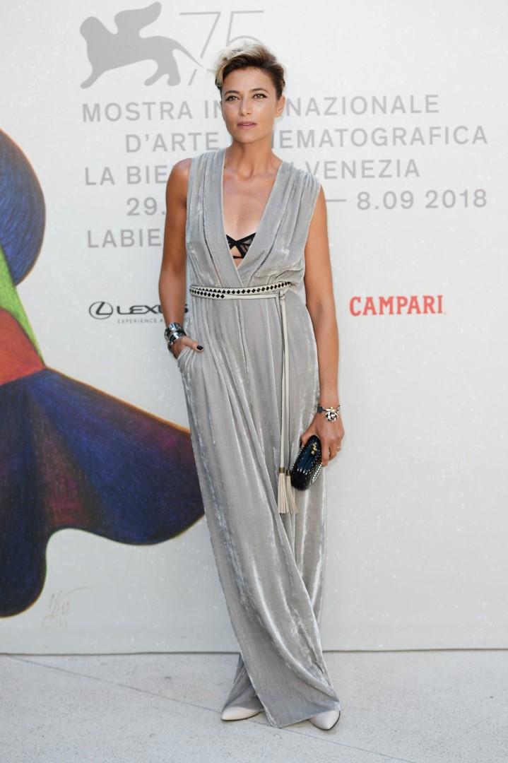 Festival Cinema Venezia 2018