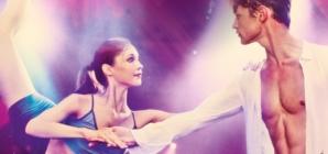 New York Academy Freedance 2018: il colorato e dinamico dance movie che celebra la danza
