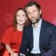 Salvatore Ferragamo collezione primavera estate 2019: la sfilata, guest Julianne Moore