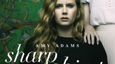 Sharp Objects serie tv 2018: la miniserie evento con Amy Adams