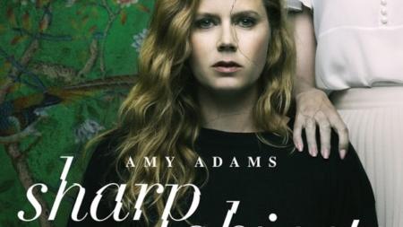 Sharp Objects serie tv 2018: la miniserie evento con Amy Adams