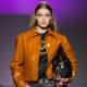 Versace Donna primavera estate 2019: la sfilata a Milano con Nicki Minaj, Rita Ora e Luke Evans