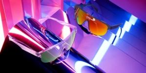 Billionaire Boys Club Italia Independent: svelati gli occhiali da sole