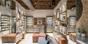 Birkenstock New York boutique: il nuovo store nello storico distretto di SoHo