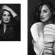 Chanel Penelope Cruz campagna Cruise 2018 2019: il viaggio