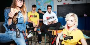 Diesel Hate Couture Fedez: la capsule Infame e il servizio di personalizzazione